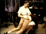 http://videos.spanking.com/video/91530/English-Discipline-Series-Caning-Trilogy/