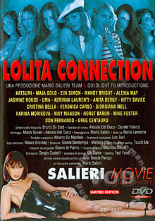 Lola Connection