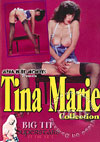 Video: Tina Marie Collection