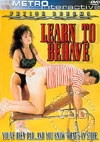Video: Learn To Behave
