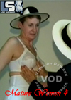 Video: Mature Women 4