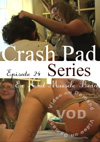 Video: Crash Pad Series - Episode 24: Ex And Muscle Beach