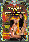 Video: House On Punishment Lane