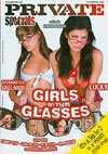 Video: Girls With Glasses