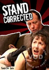 Video: Stand Corrected