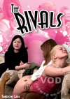Video: The Rivals