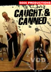 Video: Caught And Caned