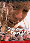 Video: Posterior Carnage