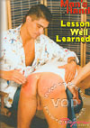 Video: Lesson Well Learned