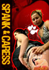 Video: Spank & Caress