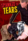 Video: Spanked To Tears