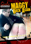 Video: Maggy Back Again