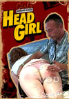 Video: Head Girl