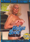 Video: Porn Star Legends - Helga Sven