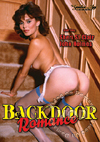 Video: Backdoor Romance