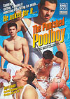 Video: The Punished Poolboy