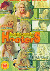 Video: Heavenly Hooters
